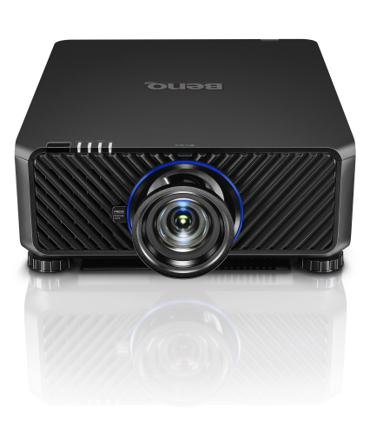 videoprojecteur 4k benq