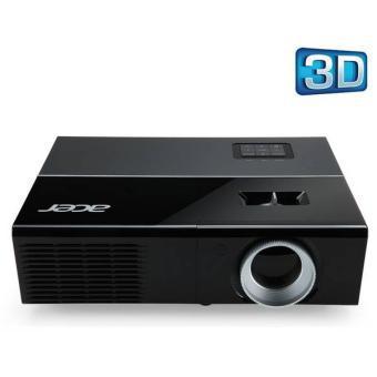 videoprojecteur acer 3d