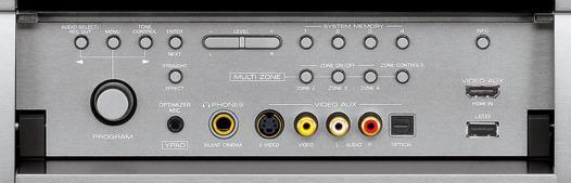 videoprojecteur avec sortie audio