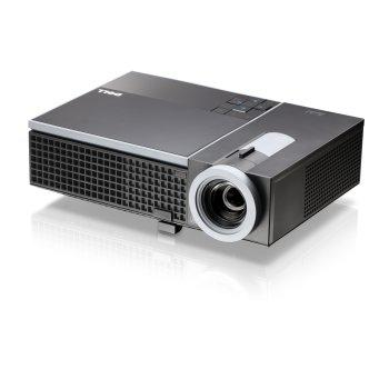 videoprojecteur dell