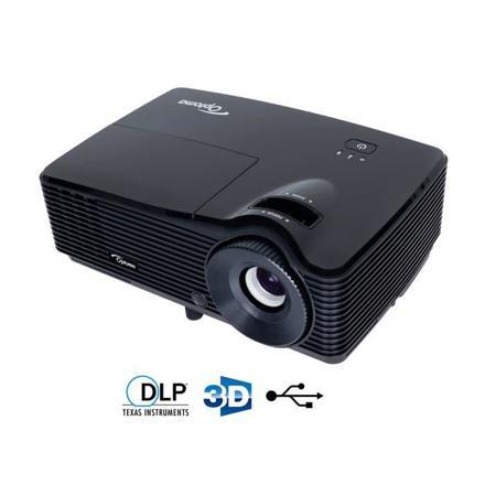 videoprojecteur dlp