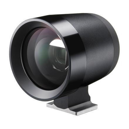 viseur optique