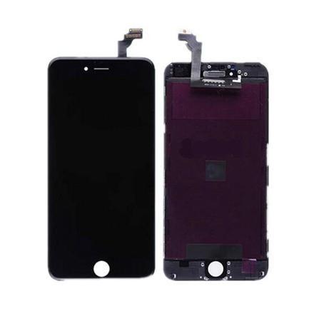 vitre iphone 6 noir