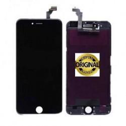 vitre lcd iphone 5