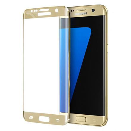 vitre protection samsung s7