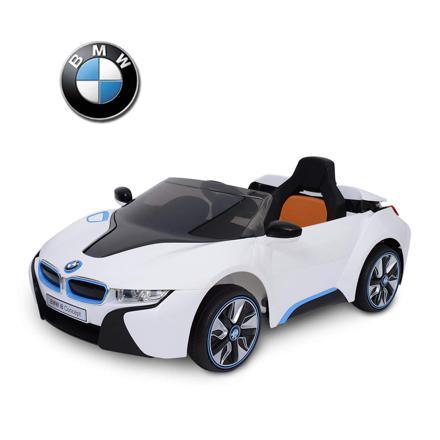 voiture bmw pour enfant