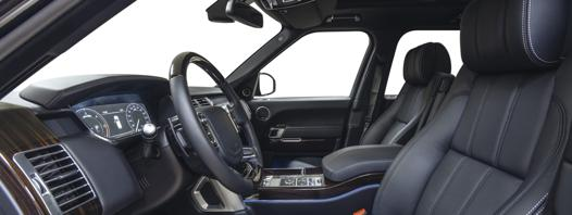 voiture compacte la plus confortable