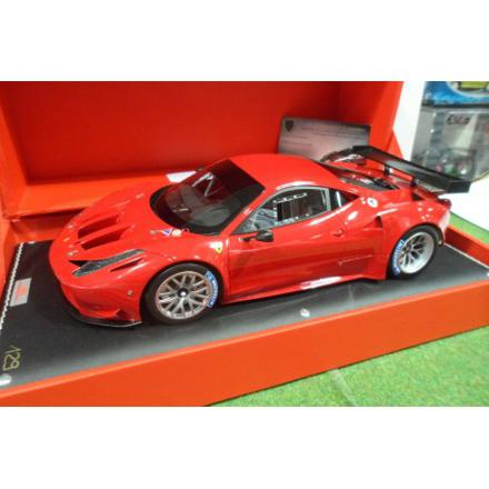 voiture de collection miniature 1/18