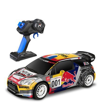 voiture télécommandée jouet