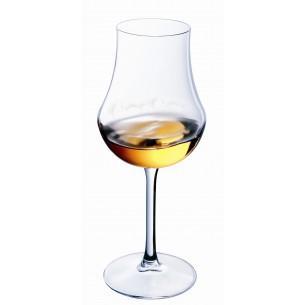vrai verre à whisky