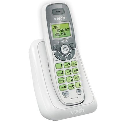 vtech dect phone