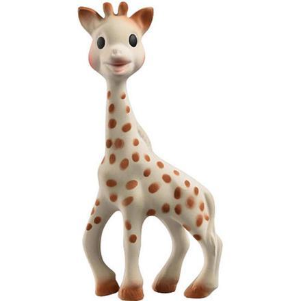 vulli giraffe sophie