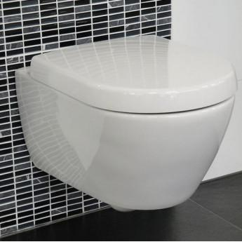 wc suspendu villeroy et boch