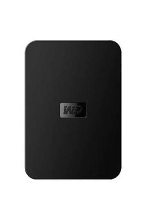 wd disque dur externe 500 go