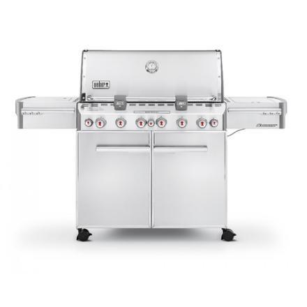 weber fr barbecue