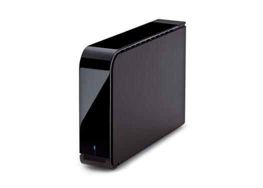 wii disque dur externe