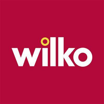 wiiko