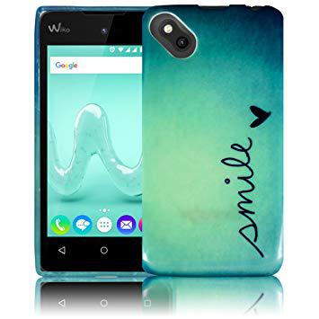 wiko pul