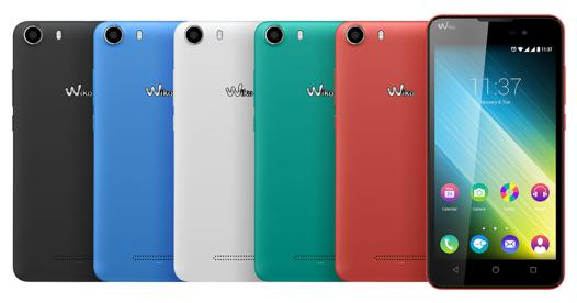 wiko quel pays
