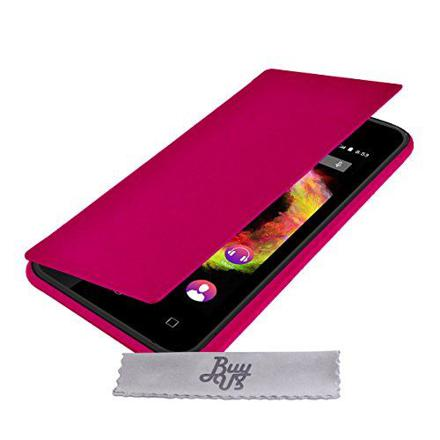 wiko stylet