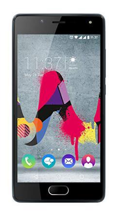 wiko u feel lite smartphone débloqué 4g