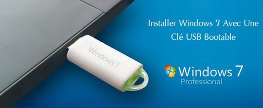 windows 10 avec clé windows 7