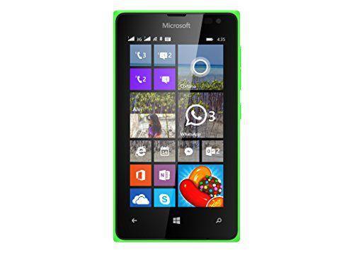windows phone 4 pouces
