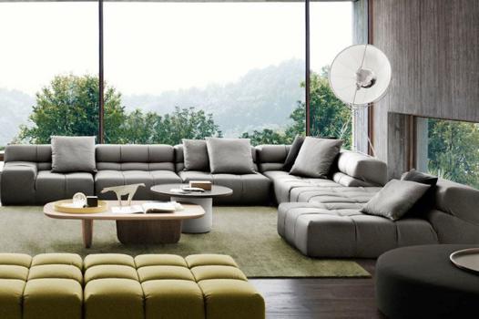 xxl meubles canape