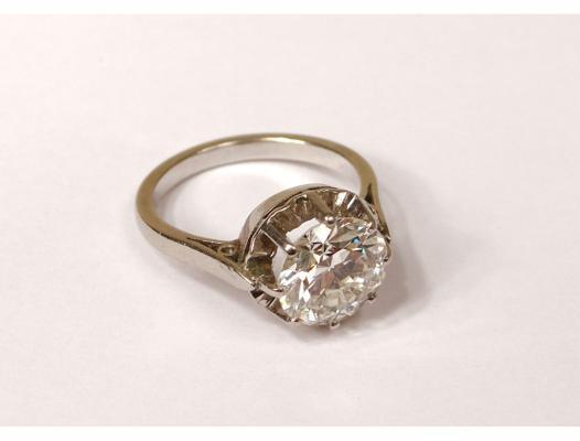 zircone bijoux