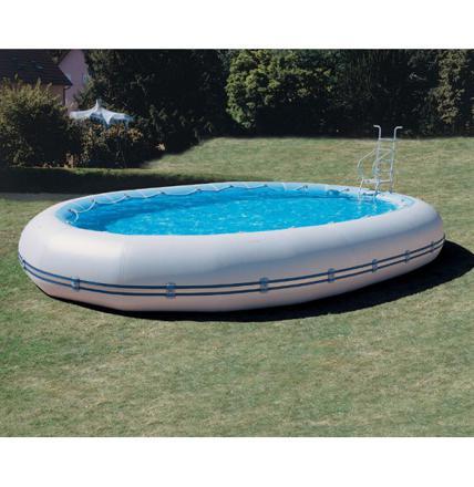 zodiac piscine